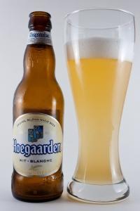 Hoegaargen ( бутылочное)