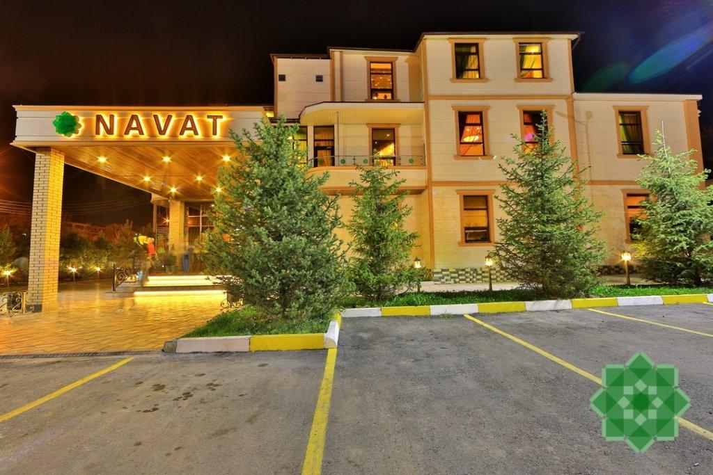 NAVAT4-11-1024x683