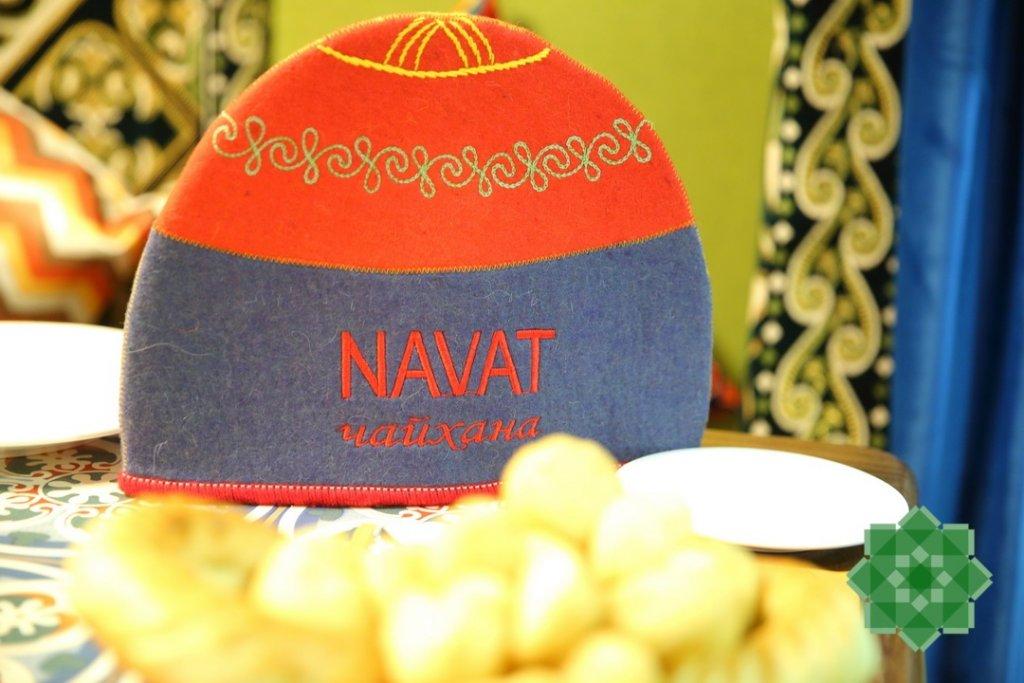 NAVAT6-9-1024x683