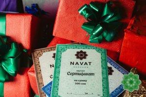 NAVAT_NY-19-300x200