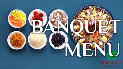 banquet-eng
