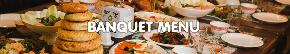 banquet-line-eng