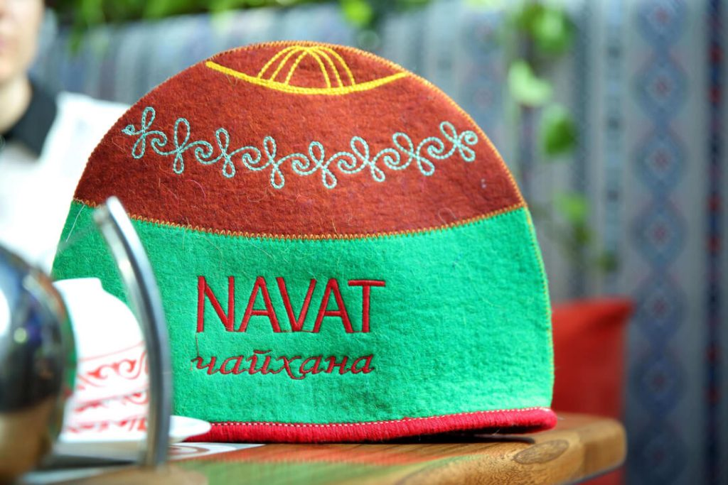 navat_ST7A7817-1024x683