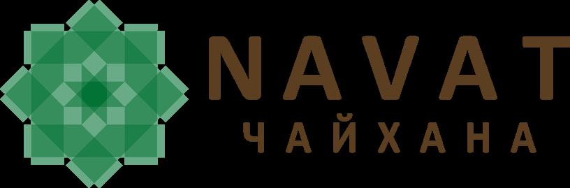Navat-logo-sm